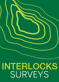 Interlock Surveys