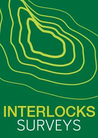 Interlock Surveys